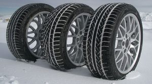 summer-winter-all-season-tires