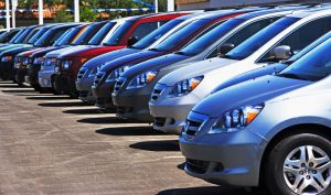 what-to-look-for-used-cars